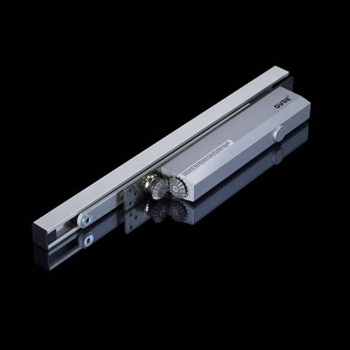 962-4AW(9000 系列)隐藏式闭门器